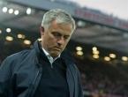 Mourinho uvjeren da United može do naslova prvaka Engleske