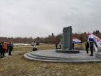 Na Prokosu obilježena 26. obljetnica stradanja petorice hrvatskih bojovnika