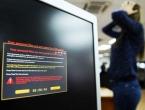 Korisnici Firefox i Chrome internetskih preglednika u velikoj su opasnosti