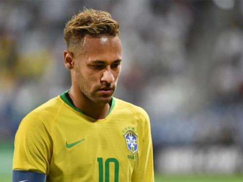 Predstavnici Reala stigli u Pariz na pregovore oko Neymara