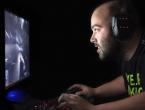 Ovisnost o igranju videoigara je bolest