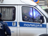 Tisuće ljudi u Moskvi evakuirane zbog prijetnji bombom
