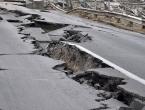 Italija: Više od 15.000 raseljenih osoba nakon potresa