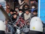EU će dati po 2.000 Eura migrantima u Grčkoj da se vrate u svoje zemlje