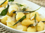 Krumpiri su zdraviji nego što mislite