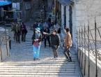 Službeno HNŽ posjetilo 300.000 turista