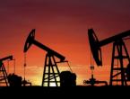 Cijene nafte blago porasle nakon dva tjedna pada