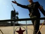 Nove sankcije za Sjevernu Koreju
