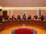 Ukinuta smrtna kazna u Republici Srpskoj