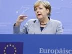 Merkel želi dvije zemlje s Balkana u EU