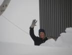 Foto: Zima na Maglicama