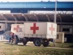 Sutra počinje ekshumacija bugojanskih Hrvata