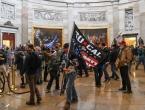 Šta za BiH znači pokušaj državnog udara u SAD-u?