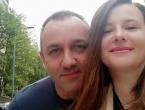 U sudaru automobila i kamiona poginuli roditelji i njihova beba: Riječ je o profesoru iz Sarajeva