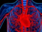 Svaki drugi čovjek u Federaciji umire od bolesti srca