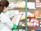 Uz prijetnju nožem, od zaposlenice u ljekarni ukrao tablete