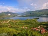 Ramsko jezero