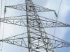 Elektroprivreda HZ HB za godinu dana povećala prihode, ali smanjila dobit