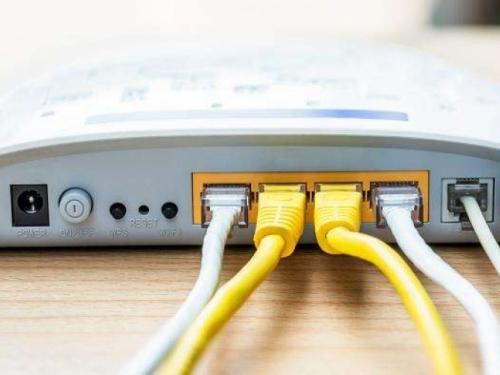 Globalno korištenje interneta učetverostručilo se od 2005.