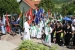 UZDOL: Otkriven spomenik poginulim braniteljima i obilježen Dan 3. bojne brigade Rama