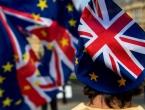 Britanija je 'spremna' za sporazum sa EU o Brexitu
