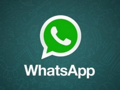 Stručnjaci za sigurnost upozoravaju, nemojte raditi ovo s WhatsAppom