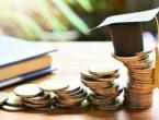 Stipendije: Preliminarna lista studenata koji ispunjavaju uvjete natječaja