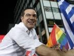 U Grčkoj traju prijevremeni izbori, kako će proći Cipras?