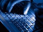 Hakirano najmanje 500 milijuna Yahoo računa