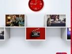 HT ERONET svim svojim HOME.TV korisnicima otključao dodatne kanale i videoteku