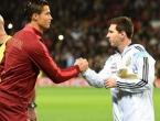 Messi najskuplji igrač svijeta, a Modrić?