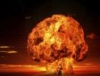 Britanci simulirali nuklearni rat, Rusi im poručili: 'Ne gledamo takvo smeće'