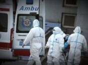 Svjetska zdravstvena organizacija saziva izvanredni sastanak o korona virusu