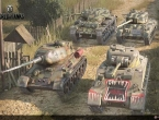 Preminuo nakon 22 sata igranja World of Tanks