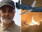 Detalji likvidacije: Trump izdao zapovijed, a ubili su ga dronom