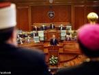 Srbija na 'aparatima': Trump čestitao Thaciju Dan nezavisnosti Kosova