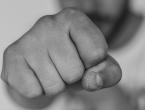 Livno: Potukli se SDA-ovci, više ozlijeđenih