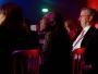 Googleov Eric Schmidt nagrađen dionicama vrijednima 100 milijuna dolara