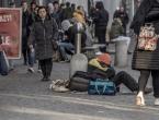 Svaki peti stanovnik Njemačke je na rubu siromaštva