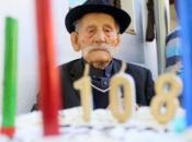 Umro najstariji čovjek u Republici Srpskoj