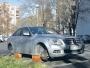 Tomislavgrad: Krađa kotača s Mercedesova vozila