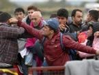 U BiH dnevno uđe oko 50 migranata