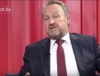 """Izetbegović odbio sastanak s Čovićem i Dodikom: """"Možemo ovako cijeli mandat..."""""""