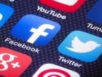 Društvene mreže sve uspješnije uklanjaju govora mržnje s interneta