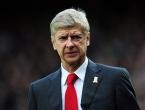 Potvrđeno: Wenger još dvije godine na klupi Arsenala