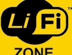 Sto puta brži: Odlazi Wi-Fi, dolazi Li-Fi