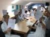 Liječnici ne odustaju: Preko 1000 ih dalo otkaz