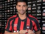 Eduardo da Silva potpisao jednogodišnji ugovor s novim klubom