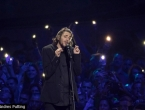 Portugal osvojio Eurosong