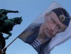 Poruka Amerike: Mijenjati Izborni zakon, a Rusi žele kaos